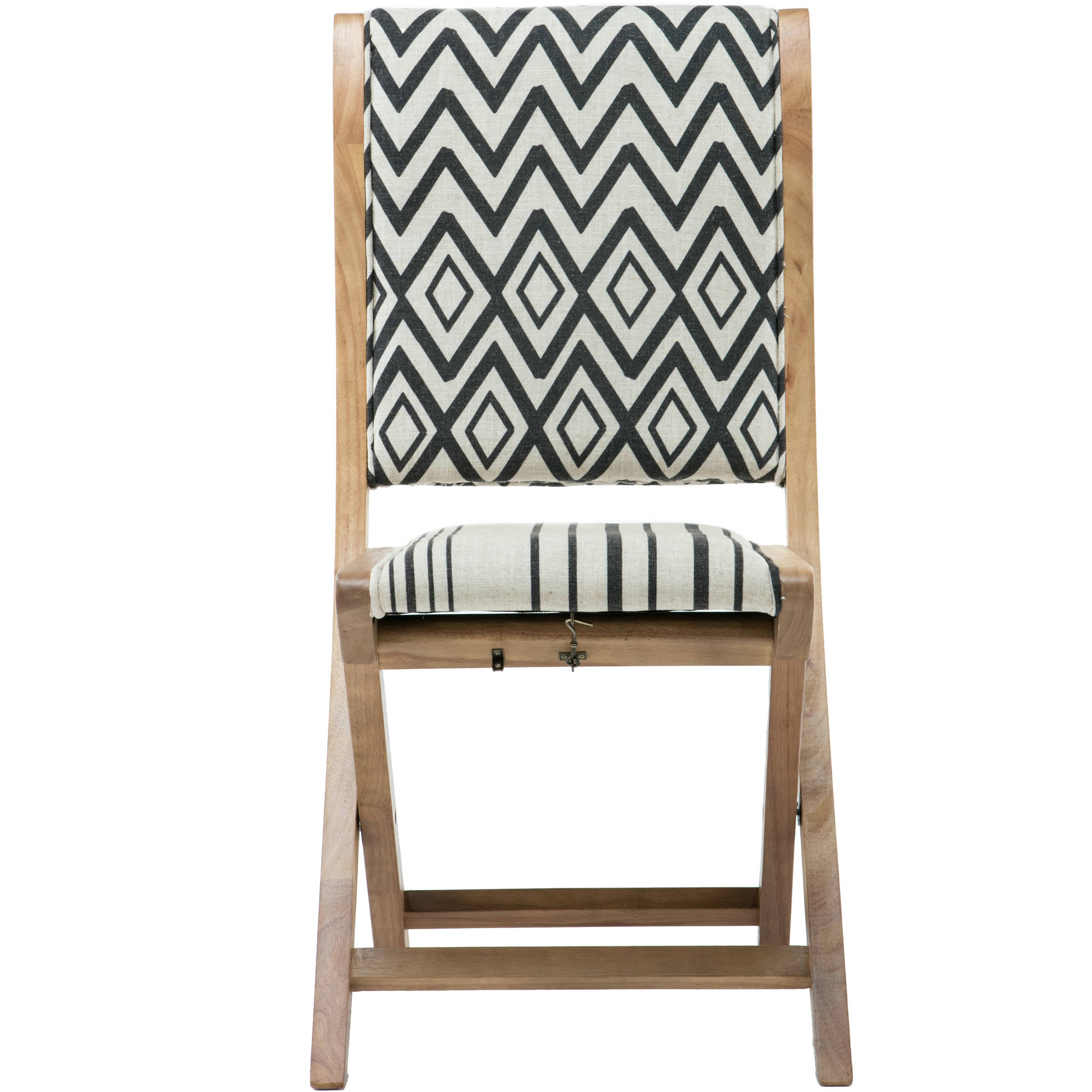 Boraam Misty Folding Dining Chair