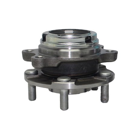 One New Front Wheel Hub Bearing Assembly fit Nissan Quest Murano