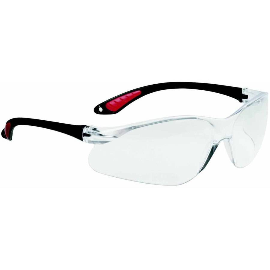 wilson lynx racquetball eyewear walmart
