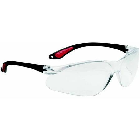Wilson Lynx Racquetball Eyewear