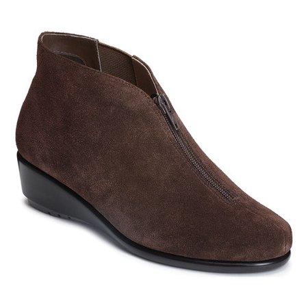 Women's Allowance Ankle Boot