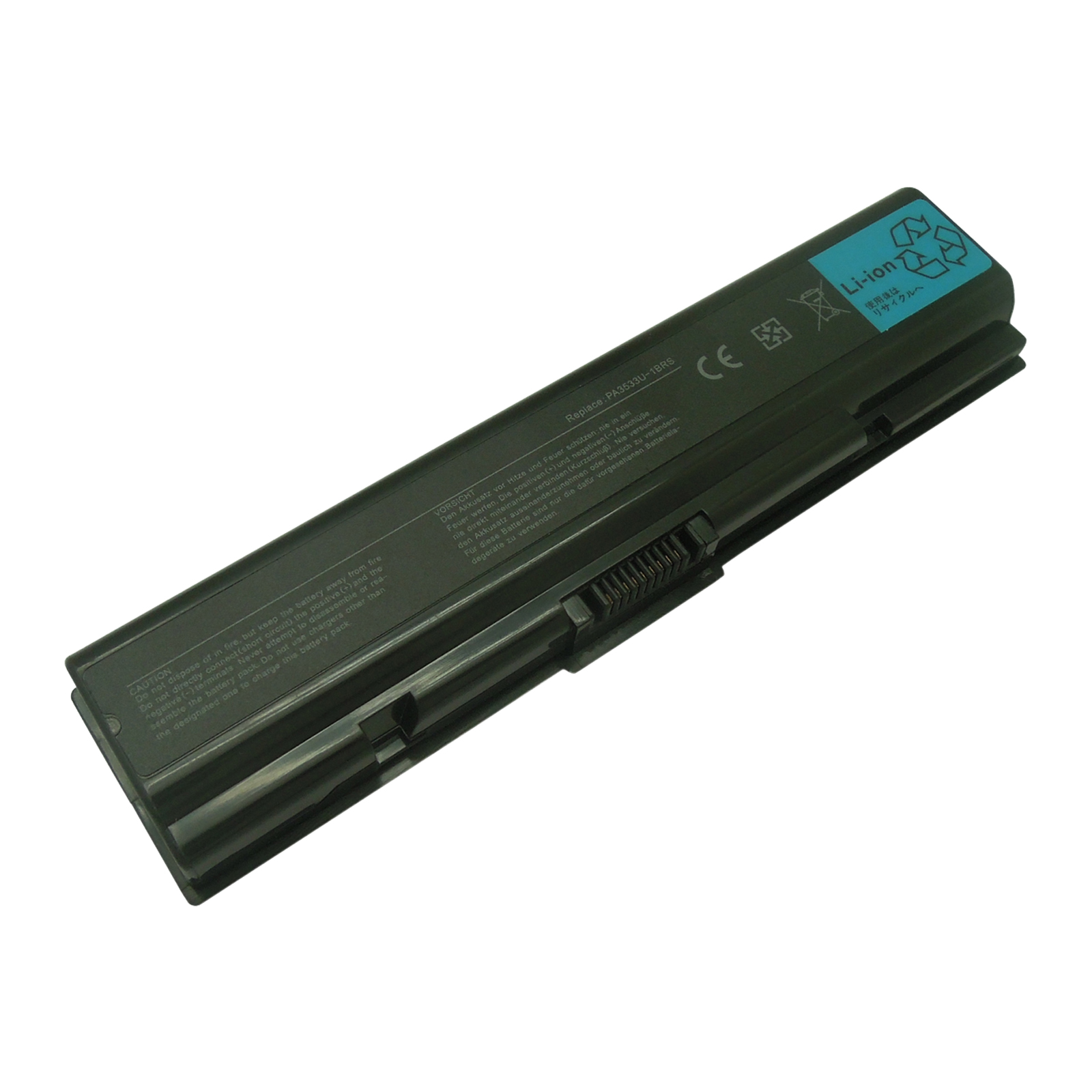 TOSHIBA Satellite A505-S6980 A505-S6960 A505-S6005 Laptop USB Connector 2-Port
