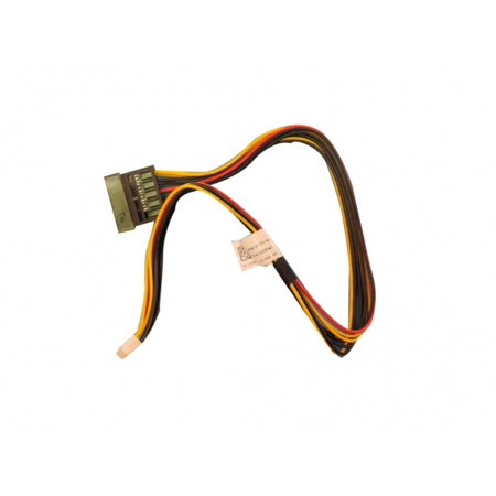 33RN0 Dell Hdd Sata Data & Power Cable Assembly INSPIRON ONE 2205