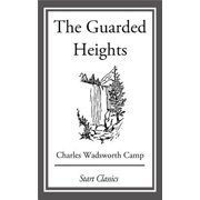 The Guarded Heights - eBook