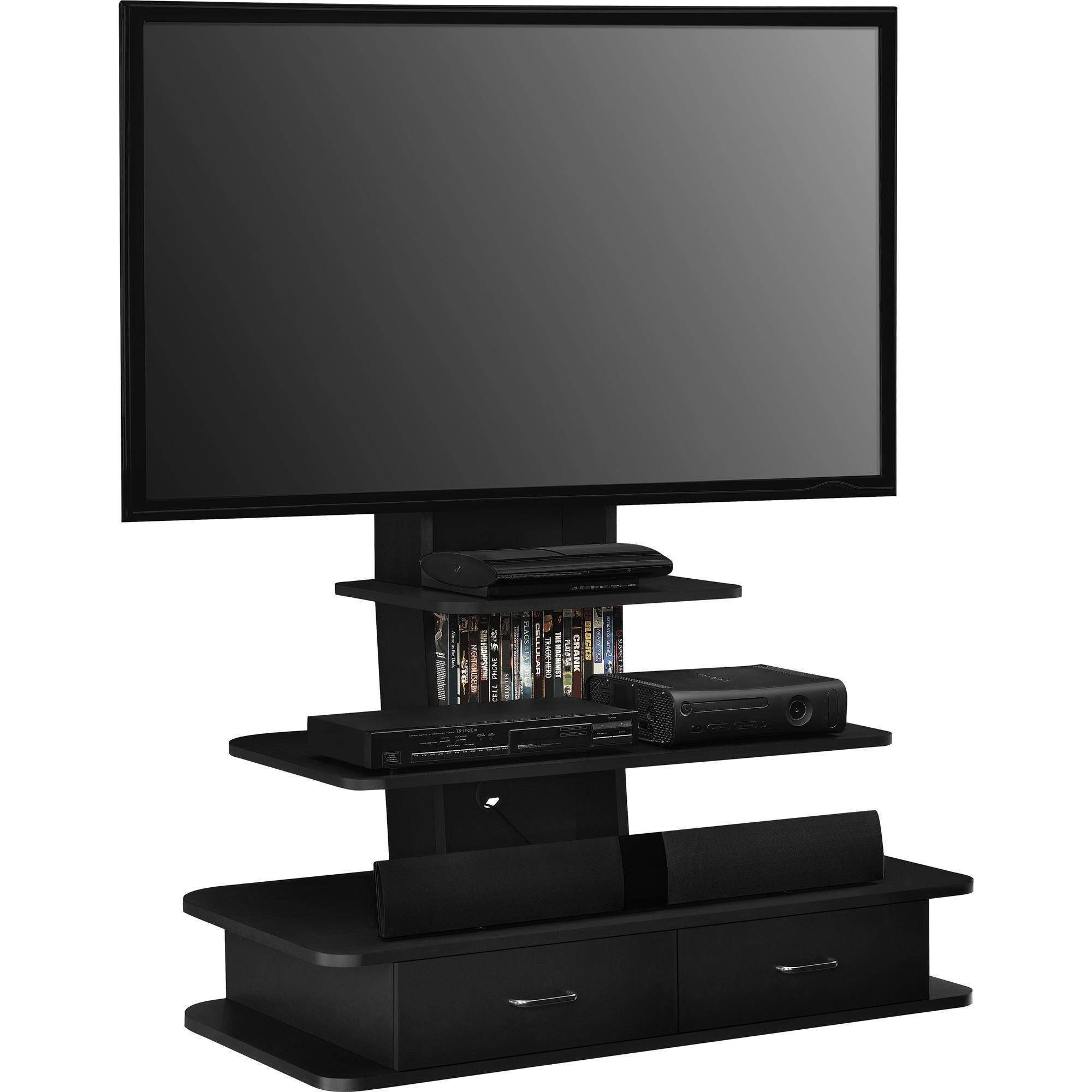 Tv Ideal: Large Entertainment Center Corner 65 Inch Tall 70 TV Stand