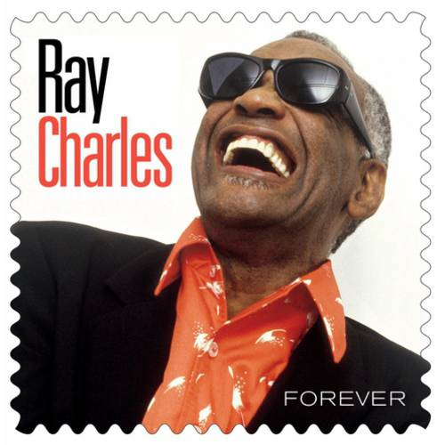 Ray Charles Forever (CD/DVD) (Deluxe Edition)