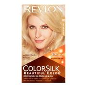 Hair Color Kits
