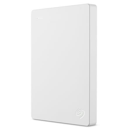 Seagate 2TB Photo Drive with Mylio Create Portable External Hard Drive USB 3.0