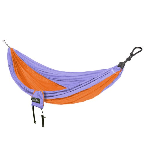 Freeport Park Haleigh Travel Camping Hammock