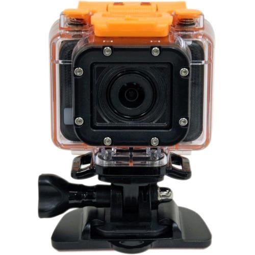 Action Camera (ac300w)