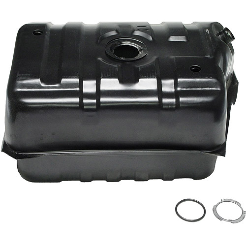 Dorman 576-382 Steel Fuel Tank
