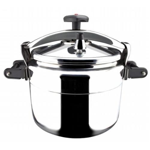 Fast Pressure Cooker (23 Quart)