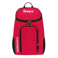 "Nebraska Cornhuskers ""Topliner"" Backpack"