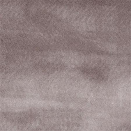 Designer Fabrics C858 54 in. Wide Grey, Solid Plain Velvet Automotive, Residential And Commercial Upholstery Velvet
