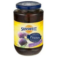 (2 Pack) Sunsweet Prunes, 25 oz