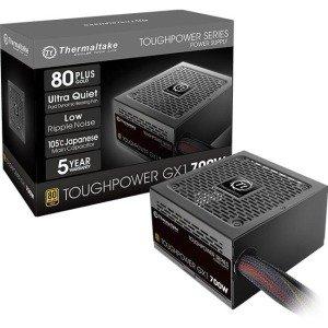Thermaltake Toughpower GX1 SP-700AH2NCG 700W Power Supply 700w Uninterruptible Power Supply