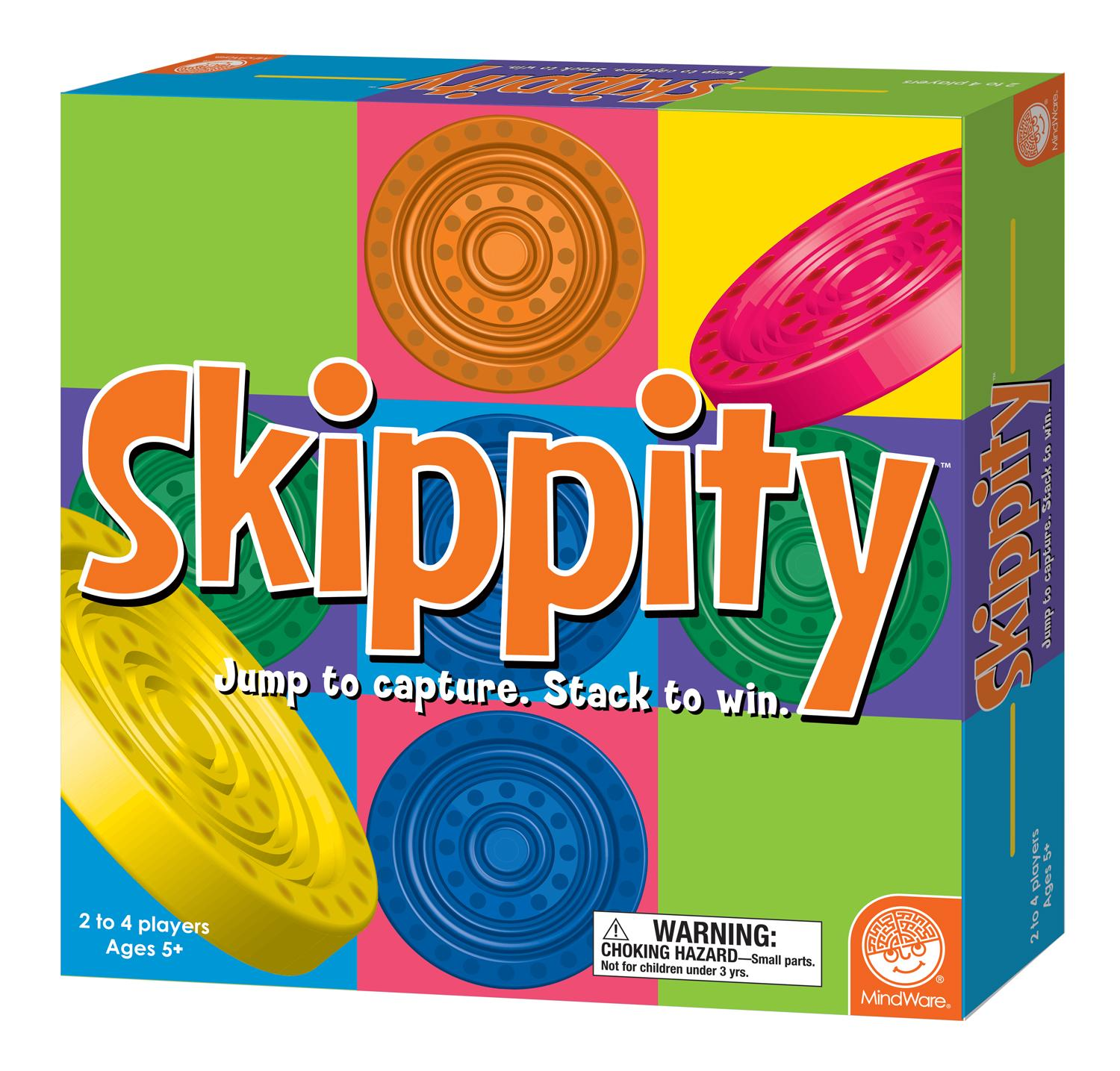 Skippity (Other)