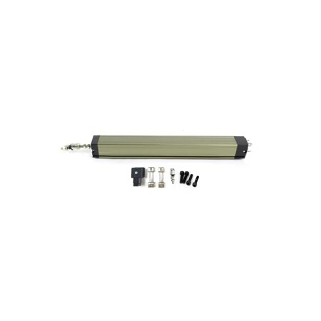Printer Pull Rod Linear Position Displacement Sensor 225mm Stroke BWL225 - image 1 of 2