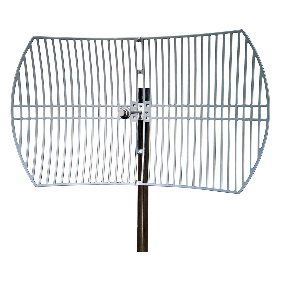 TP-LINK TL-ANT5830B 5GHz 30dBi Outdoor Directional Grid Parabolic Antenna