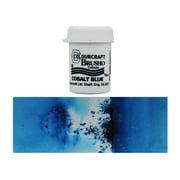 Brusho Crystal Colour 15g-Cobalt Blue