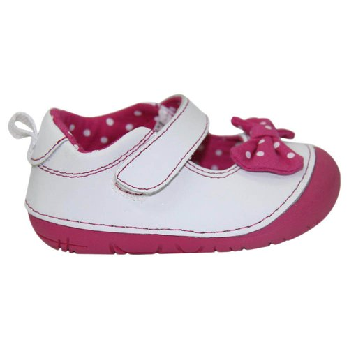 Healthtex Infant Girls' Casual Shoes