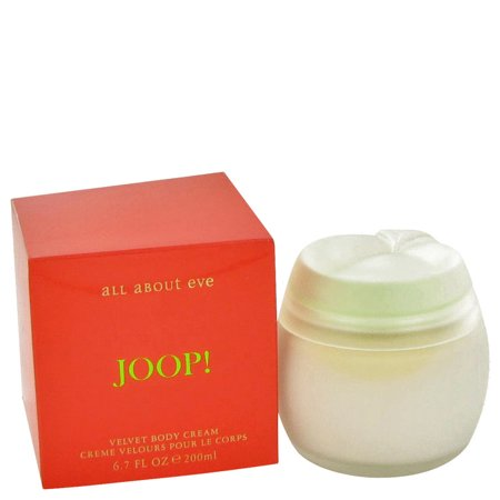 Joop!  'All About Eve' Women's 6.7-ounce Body Cream