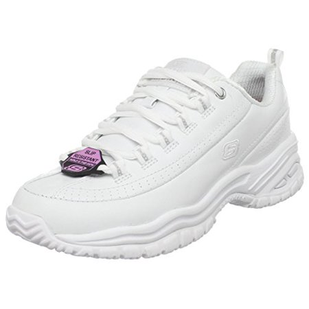 Work For Skechers Souple so 76033 Stride srCdxBotQh