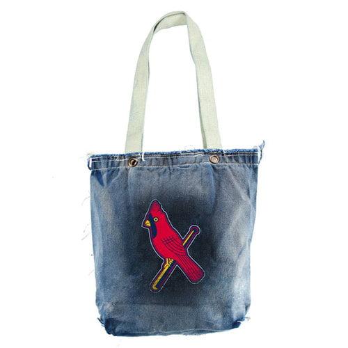 MLB - St. Louis Cardinals Retro Vintage Shopper