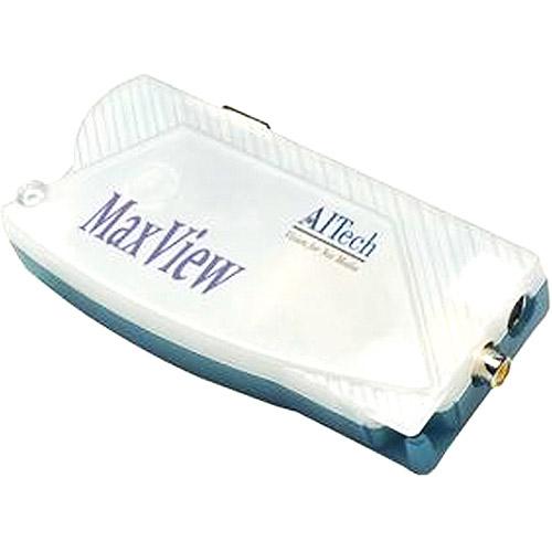 AITech Maxview Pc-To-Tv Video Converter Video Converter 06-071-002-60