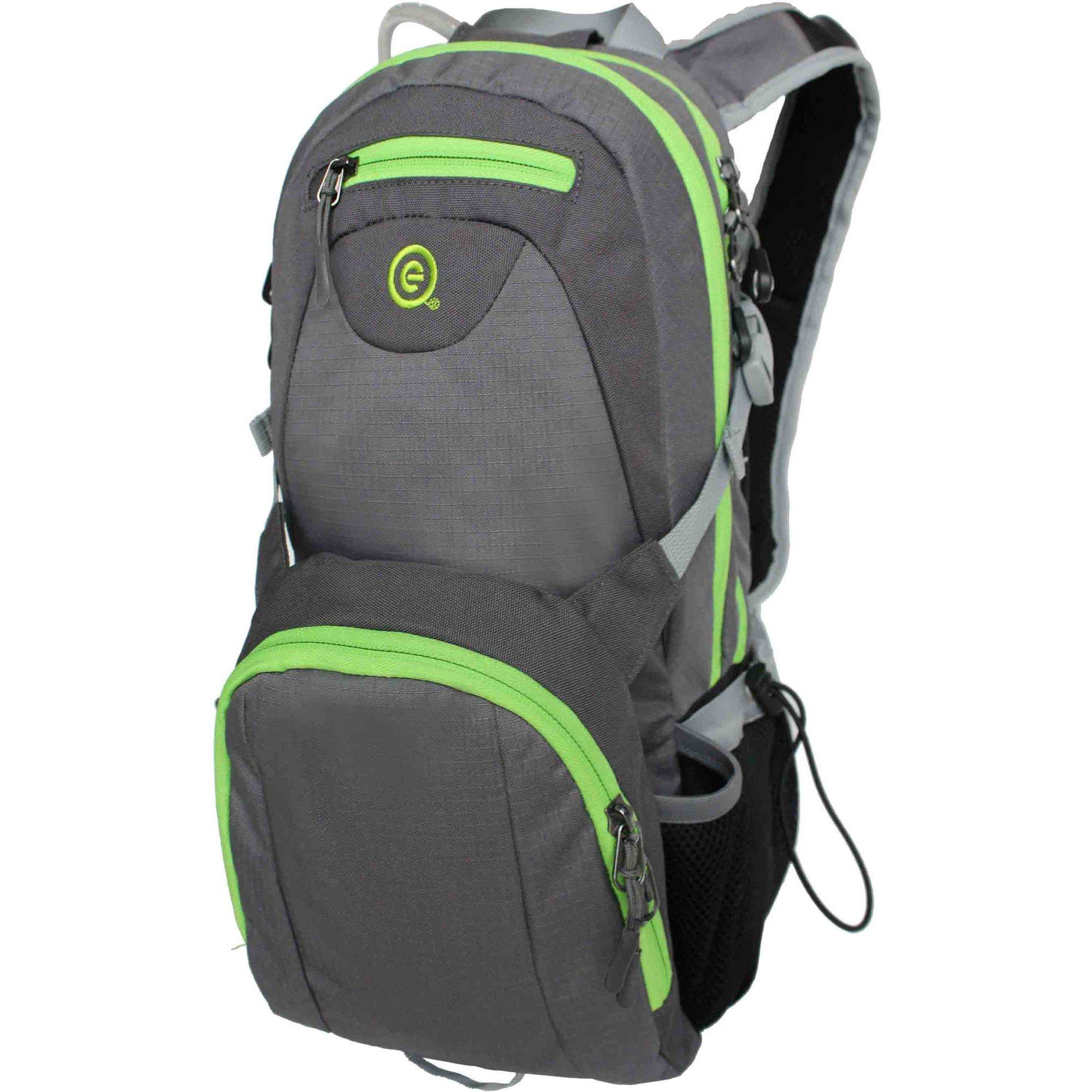 Ecogear Water Dog 2L Hydration Pack by EcoGear Products