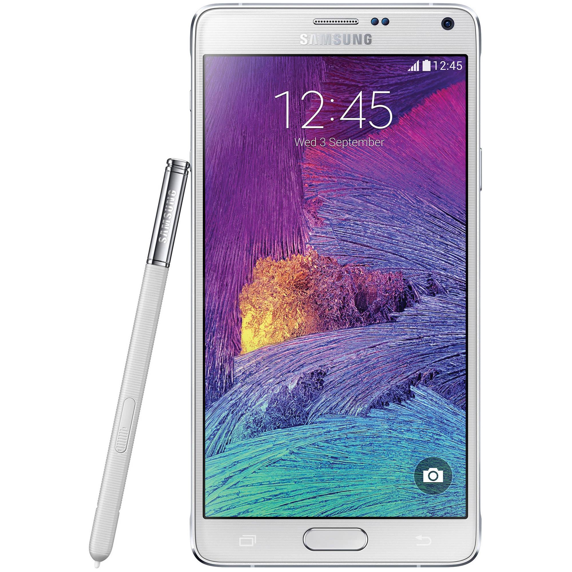 Samsung Galaxy Note Iiii Factory Unlocked