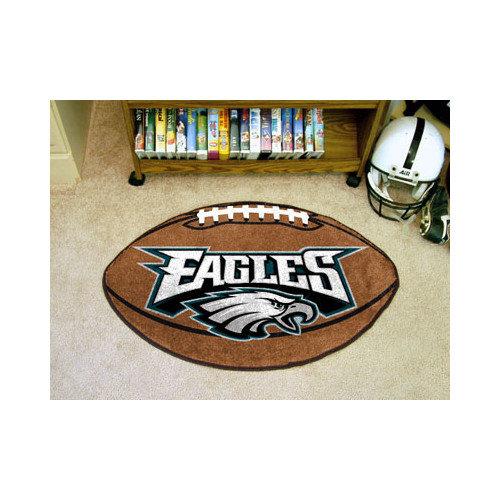 FANMATS NFL Philadelphia Eagles Football Mat