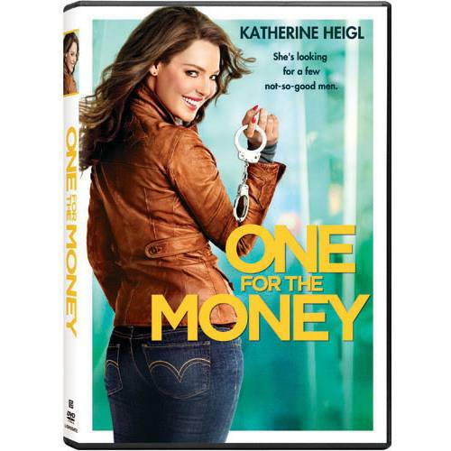 One For The Money (Widescreen)