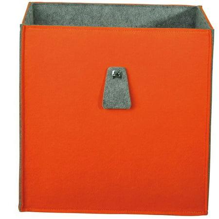 Phoenix Group Ag Leonardo Metal Boxes