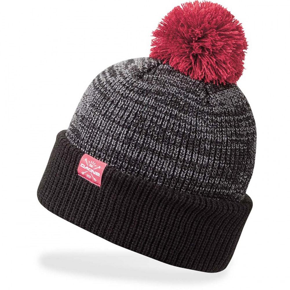 DaKine Unisex Adult Elmo Beanie One Size  US