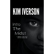 Into The Midst (Paperback)