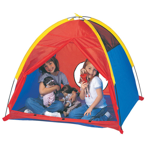Pacific Play Tents Me Too Play Tent  sc 1 st  Walmart.com & Pacific Play Tents Me Too Play Tent - Walmart.com
