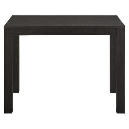 mainstays furniture