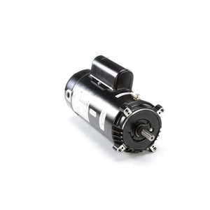 2 hp 3450 RPM 56C Frame 230V Swimming Pool - Jet Pump Motor Century # SK1202 1/2 Hp 230v Pump Control