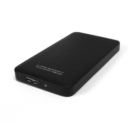 Shadow Mini 500Gb Xbox One External Solid State Drive