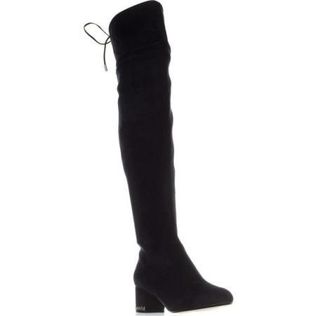77dce6a72bb Michael Kors - Womens MICHAEL Michael Kors Jamie Mid Fashion Boots ...