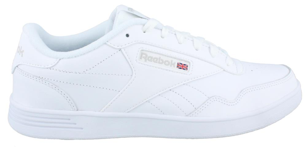 Men's Reebok, Club Memt extra wide Walking Sneakers by Reebok