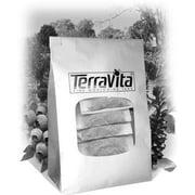Steamed Darjeeling Tea (50 tea bags, ZIN: 510059)