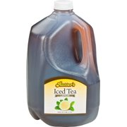Rutter's Lemon Iced Tea, 1 Gallon