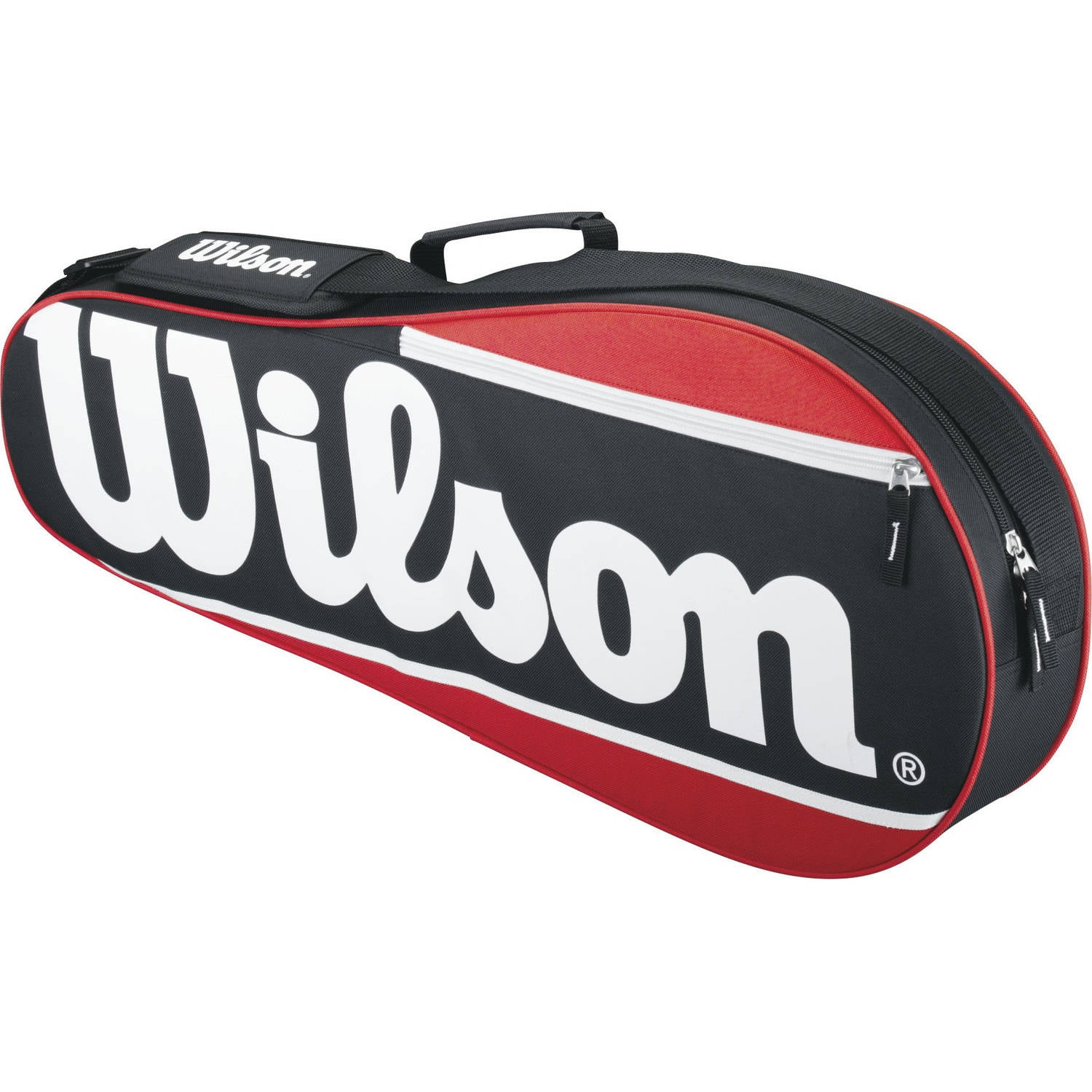 Wilson Classic Tennis Racket Bag