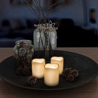 Fall Candles Under $30