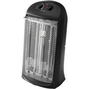 Infrared Quartz Heaters