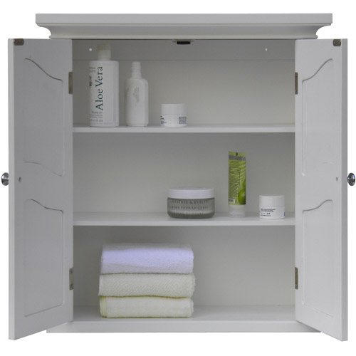 See More Hot 100 Bathroom Cabinets