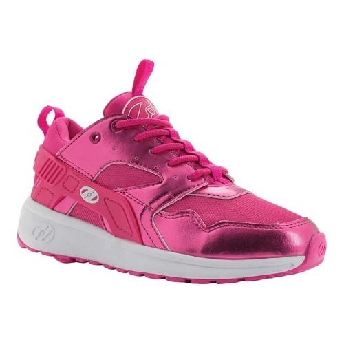 heelys force roller shoe - Walmart.com