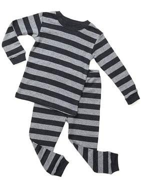 a1deef8fd Leveret Clothing - Walmart.com
